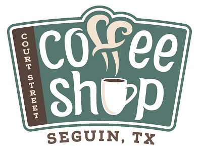 Court Street Coffee Sponsorship