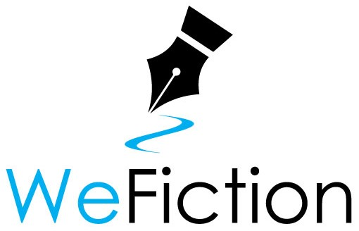 A Contest for Author Teams Controlled by Readers